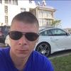 Красавчик, 30, г.Серпухов