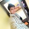 Gitesh Patil, 19, г.Gurgaon