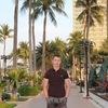 Игорь, 28, г.Костомукша