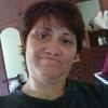 Mariela Avalis, 46, г.Córdoba