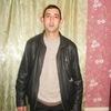 Ежов Сергей, 27, г.Михайловка