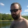 andrei, 34, г.Karjaa