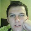 Олег, 26, г.Саратов