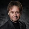 Владимир, 42, г.Астана