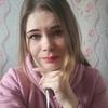 Юлия, 28, г.Весьегонск