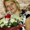 Галина, 41, г.Вытегра