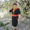 Елена, 56, г.Черняховск