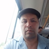 Заитбаев, 48, г.Хабаровск