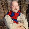 Олег, 51, г.Суровикино