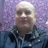 Антон, 44, г.Кропивницкий