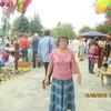 долганова любовь, 64, г.Павловск (Воронежская обл.)