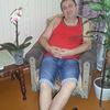 dmitri, 46, г.Узда