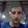 Пётр, 28, г.Троицк