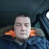 Андрей, 49, г.Новый Уренгой
