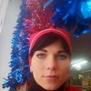 Svetlana, 25, г.Луганск