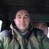 Михаил, 45, г.Волжский (Волгоградская обл.)