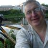 Иван, 53, г.Кисловодск