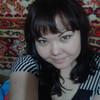 Екатерина, 29, г.Зарафшан