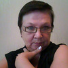 Татьяна, 70, г.Калининград (Кенигсберг)