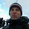Сева, 30, г.Одесса