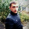 Александр, 29, г.Макеевка