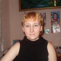 анастасия, 31 год, Рак, Таганрог