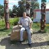 Олег, 54, г.Томск