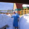 Серёжка, 49, г.Кандалакша