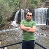 Rashidov, 26, г.Ташкент