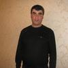иван, 46, г.Кременчуг