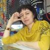 ЕВГЕНИЯ, 49, г.Усть-Илимск