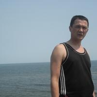 ceргей, 47 лет, Скорпион, Оха
