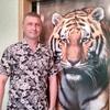 Александр, 41, г.Новокузнецк