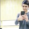 Muslimjon, 21, г.Иркутск