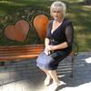 людмила, 53, г.Ивье