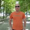Mihail, 38, г.Белая Церковь