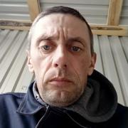 Евгений 40 Североморск