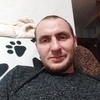Виктор Илькевич, 37, г.Казань