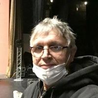 Evgeni, 55 лет, Близнецы, Екатеринбург