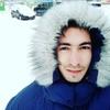 Панченко Саша, 26, г.Люберцы