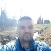 Сергей 33 Ставрополь