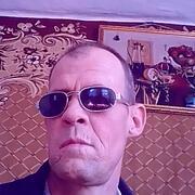 Сергей 42 Шумиха
