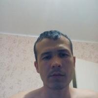 Бахрам, 34 года, Скорпион, Воронеж
