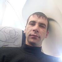 виктор, 36 лет, Козерог, Москва