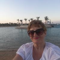 Анна, 75 лет, Скорпион, Львов