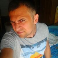 Илья, 31 год, Козерог, Челябинск