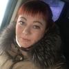 Людмила, 34, г.Пушкин