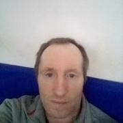 Александр 45 Челябинск