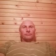 Dmitri Golubzov 40 Демидов