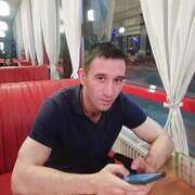 АндрюхА 33 Челябинск